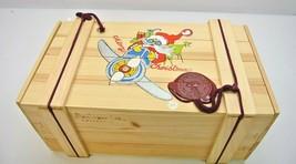 Kurt Adler Polonaise Exclusive Santa 2 Piece - $79.99