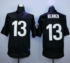 NEW Willie Beamen #13 Any Given Sunday Sharks F... - $29.99