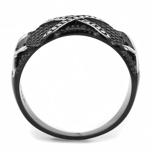 Men's Ring (#09020)