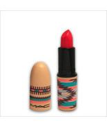 MAC Amplified Crème Lipstick - Painted Sunset - $19.06