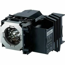 Canon RS-LP11 Ushio Projector Lamp Module - $905.99