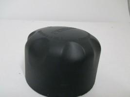 OEM Capresso Boiler Cap for 303 and 304 Espresso Machine - $10.90