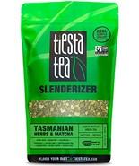 Tiesta Tea Tasmanian Herbs & Matcha, Lemon Matcha Green Tea, 200 Serving... - $11.78