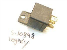 Simplicity Legacy GT 24.5hp Diesel Tractor Relay - 5 prong - $28.74