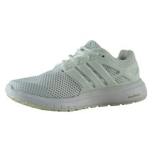 ADIDAS ENERGY CLOUD WTC MEN SIZE 10.0 BY2207 CLOUDFOAM WHITE NEW COMFORTABLE image 2