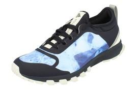 Adidas Stella Mccartney Womens Adizero Xt S80832 - $111.85