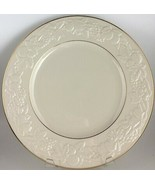 Lenox Fruits of Life Dinner plate - $20.00