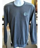 Levelwear NHL Hockey Pullover Apparel Chicago Blackhawks / Washington Ca... - $42.00