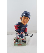 Pavel Bure Bobblehead - NY Rangers - Forever Collectibles  - 1,302 of 5,009 - $65.00
