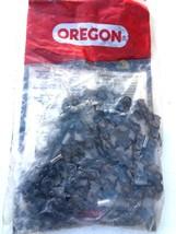 """New Oregon 18HX074E, 404.080""""/ 2,0mm Harvester Chain Micro Chisel 54001823452 - $34.65"""