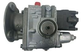 Cummins PTG Right Hand Diesel Fuel Injection Pump BM75236 (028-516-04428... - $600.00