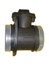 Bosch Original Equipment 0280217112 Mass Air Flow Sensor (MAF) - New - $149.99