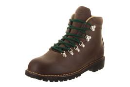 Merrell Men's Wilderness Mogano Boot 9 Men Us - $6.812,18 MXN