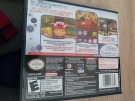 Nintendo DS imagine babyz image 2