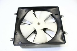 2004-2008 ACURA TL ENGINE RADIATOR COOLING FAN ASSEMBLY P3322 - $97.99