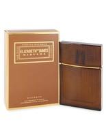 Nirvana Bourbon By Elizabeth And James Eau De Parfum Spray 1.7 Oz For Women - $55.30