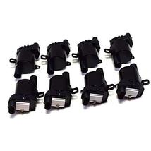 A-Team Performance High Performance Ignition Coils Compatible with Chevrolet GM