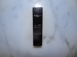 Guerlain La Petite Robe Noire 041 Sun-Twist-Set - $19.99