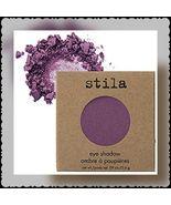 Stila Eye Shadow in Wisteria - NIB - $10.00