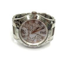 Michael kors Wrist Watch Mk5958 - $99.00