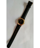 Collectible K-Mart Unisex Watch 15 Years of Service Working - $65.00