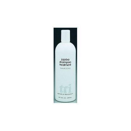 Tri Jojoba Shampoo - Liter - $42.12