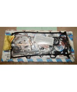 Head Gasket Set Kit Fits 84-87 Honda Civic 1.3L 1.5L SOHC 032-2828 Stone... - $44.99