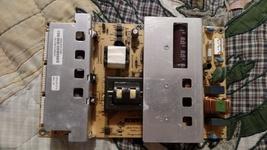 Vizio 0500-0507-0590 (DPS-201CPA) Power Supply VW37LHDTV30A VW37LHDTV40A - $29.99