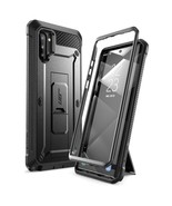 Galaxy Note10 Plus Unicorn Beetle Pro Full-Body Rugged Case - $13.30+