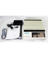Siemens Healthcare Diagnostics MICROMIX 5 Plate Shaker - $295.02