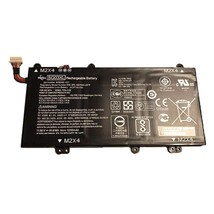 Dentsing Compatible/Replacement Laptop Battery for HP SG03XL (5350mAh/61.6Wh) HS - $111.99