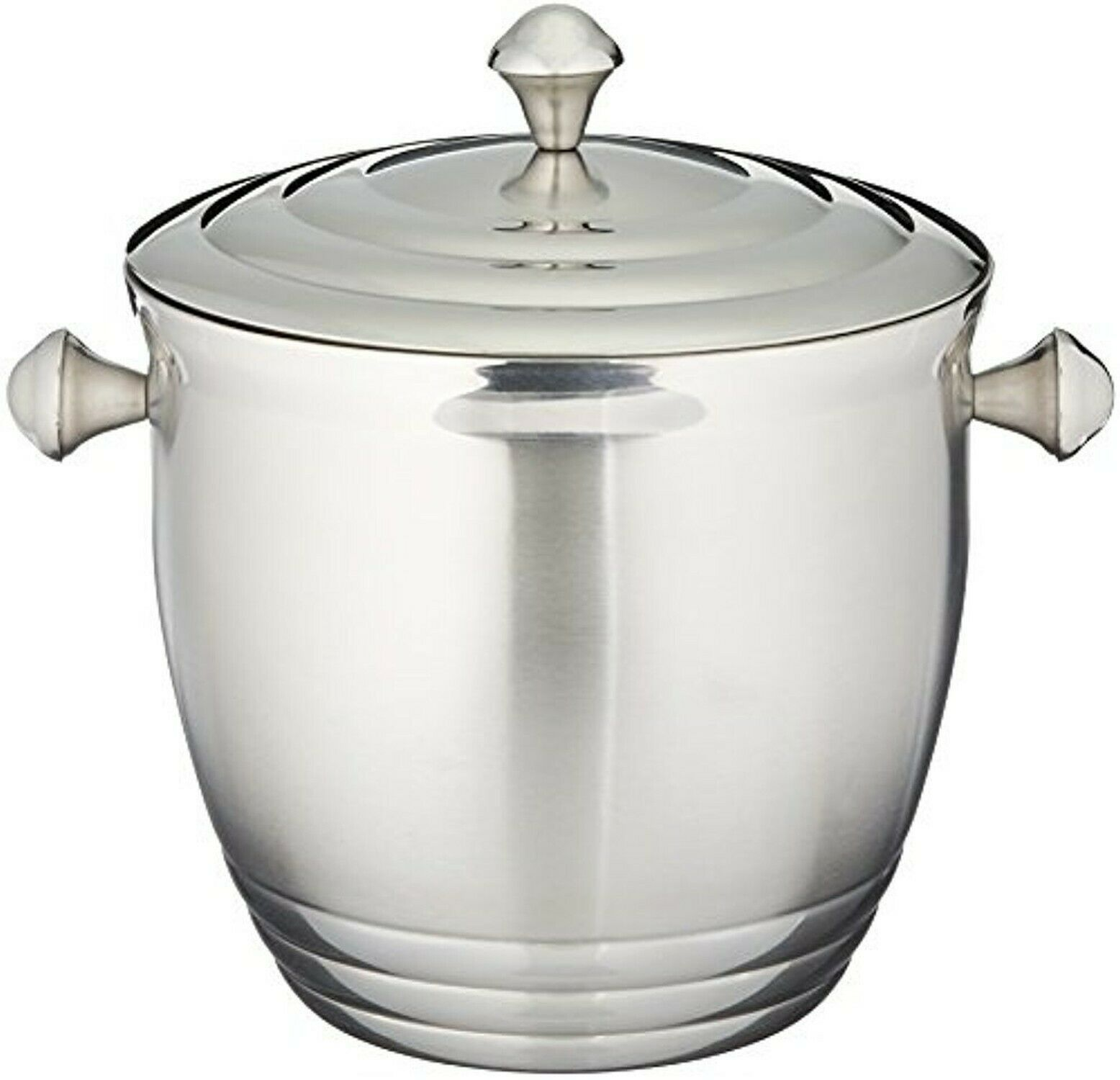 Primary image for Lenox Tuscany Classics Stainless Steel Ice Bucket