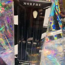Mmmmitchell X Morphe Main Event 24M Pigment Palette +JEFFREE STAR GEMINI SKIN image 2