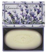 Saponificio Artigianale Fiorentino Single 10.5 Oz. Soap Bar From Italy (... - $9.99