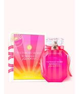 Victoria's Secret BOMBSHELL PARADISE Eau de Parfum 3.4oz/100ml NEW - $72.00