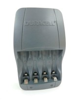 Duracell NIMH Class 2 Battery Wall Charger for AAA / AA Batteries #YB-1-09 - $11.99