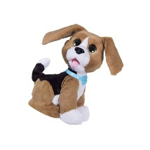 Furreal Chatty Charlie, The In Beagle - $126.99