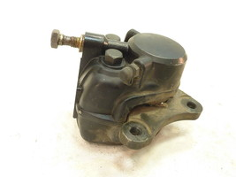 80 Kawasaki KZ1000 LTD B4 LH Front Brake Caliper / Braking Piston - $74.99