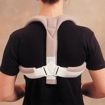 Patterson Medical Rolyan Clavicle Posture Support - Universal - #A5493 - $28.99