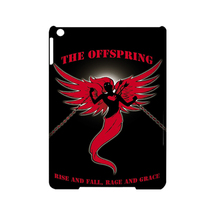 The Offspring (Rise and Fall, Rage and Grace) Case For iPad Mini 3rd Gen... - $20.99