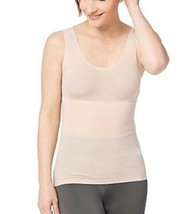 Spanx Trust Your Thinstincts Tank Top - $19.99