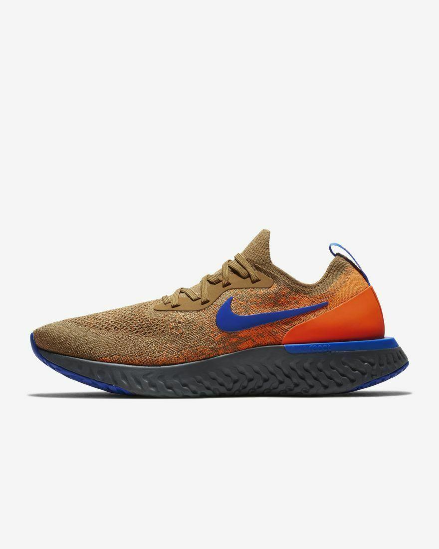 ba41de73c4e Men s New Nike Epic React Triple White and 50 similar items