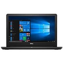 Dell Inspiron 15 3000 Series I3576-5511BLK-PUS Laptop PC - Intel Core i5... - $526.01