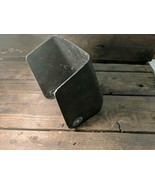 "MTD Yard Gas Chute for 4.5HP/21"" Snow Blower  - $4.00"