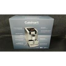 Cuisinart EM-1000 Espresso Machine, Silver - $700.43