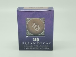 Urban Decay eyeshadow chopper - $22.88