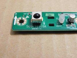 Ir pcb 569kt0309a from dynex dx l32 10  2  thumb200