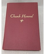 Pathway Music Church Hymnal 1979 - $9.99