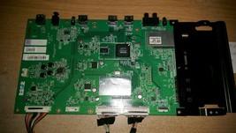 Toshiba 46L5200U Main Board 75029263,431C4R51L11 - $64.35