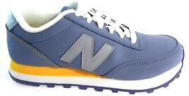 New Balance Women's 501 Classics Running Shoes Sz 5 #WL501SLC - $49.99